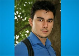 Besermenji Igor nova fotografija